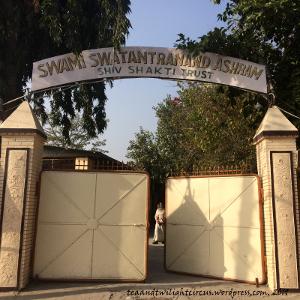 SwamiSwatantranandAshramGateTTC300p